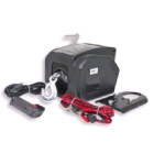 Electric Trailer Winch - Portable (211200)