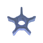 Impeller - Sierra (S18-3035)