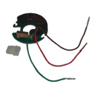 Ignition Module - Sierra (S18-5488)