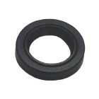 Oil Seal for Chrysler/Force Outboard 26-F84118 - Sierra (S18-0511)