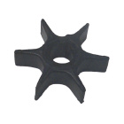 Impeller - Sierra (S18-3094)