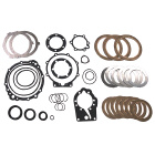Transmission Repair Kit for Borg Warner - Sierra (S18-2591)