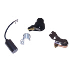 Ignition Tune Up Kit - Sierra (S18-5250)