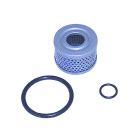 Transmission Filter Kit - Sierra (S18-7964)