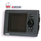 C-Zone Display Interface (112802)