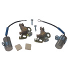 Ignition Tune-Up Kit for Chrysler/Force Outboard - Sierra (S18-5013)