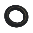 Oil Seal - Sierra (S18-8320)