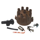 Ignition Tune-Up Kit - Sierra (S18-5275)