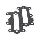 Deflector Plate Gasket for Chrysler/Force Outboard - Sierra (S18-0915)
