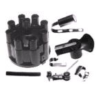 Ignition Tune-Up Kit - Sierra (S18-5277)