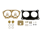 Carb Kit for Yamaha Outboard - Sierra (S18-7002)