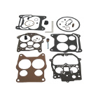 Carburetor Kit - Sierra (S18-7018)