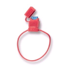 Waterproof Fuse Holder - Blade Type (115714)