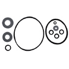 Lower Unit Seal Kit for Chrysler/Force Outboard 26-820645A1, GLM 87810 - Sierra (S18-2636)