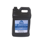 Premium TC-W3 2-Cycle Engine Oil 2-1/2 Gallons - Sierra (S18-9500-4)