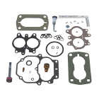 Carburetor Kit for Chrysler Marine - Sierra (S18-7726)
