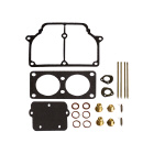 18-7354 Carb Kit - Sierra (S18-7354)