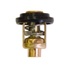 18-3623 Thermostat (Seal Included) - Sierra (S18-3623)