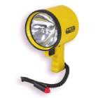 Light Spot Hal 125mm 500000cp 12v (123144)