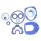 Lower Unit Seal Kit - Sierra (S18-2725)