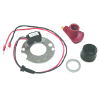 Hi Performance Electronic Conversion Kit - Sierra (S18-5290)