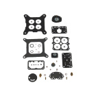 Carburetor Kit - Sierra (S18-7235)