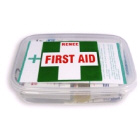 Dinghy First Aid Kit (224002)
