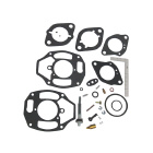 Carburetor Kit - Sierra (S18-7071)