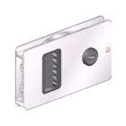 Key Blank 900 Ser T/S Mobella Door Locks (193101)